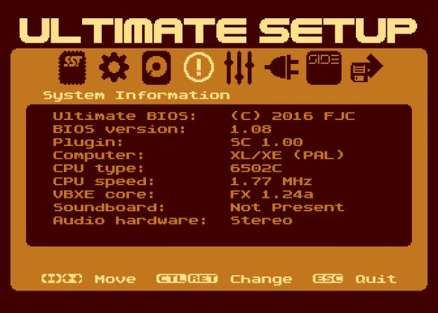 ultimate_new_bios